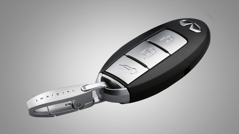 Interior Accessories for infiniti QX50 QX70 FX35 QX80 EX ...  Infiniti Car Accessories