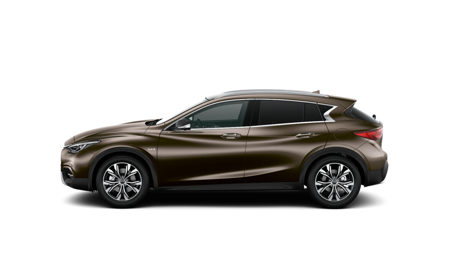 Nieuwe infiniti modellen sedans coup s crossovers suv 39 s for South motors infiniti service