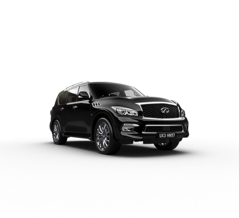 awd wheels passenger suv mdp turned journey photo front thumbnails infinity w cars infiniti
