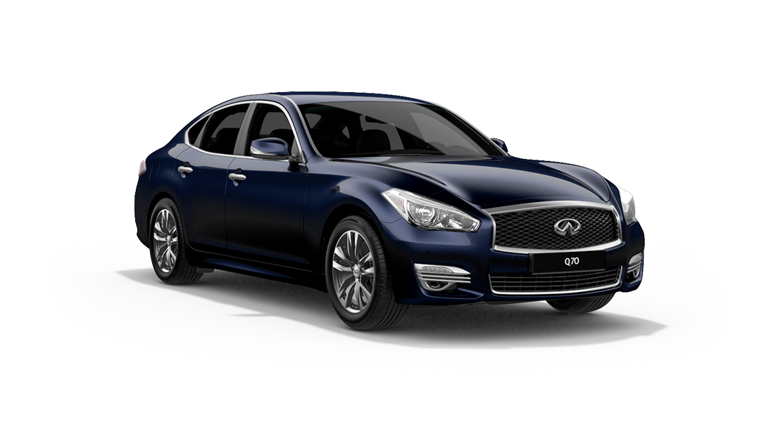 Bose Car Speakers >> INFINITI Q70 Models & UK Prices - Luxury Performance Saloon Car