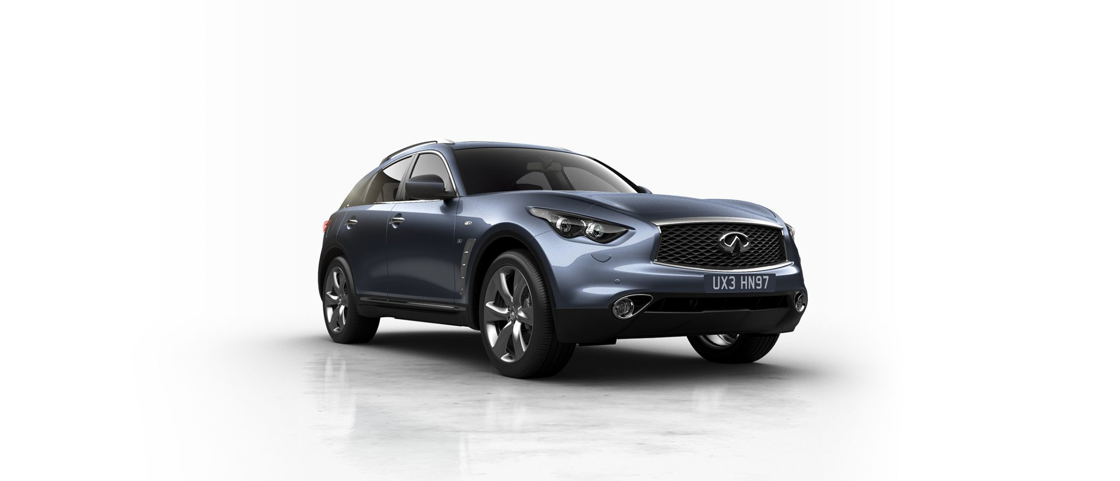gallery infinity infiniti en photos colours crossover bronze and canada view side drivers