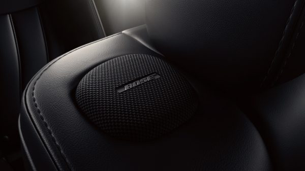 Bose Premium Surround Sound System