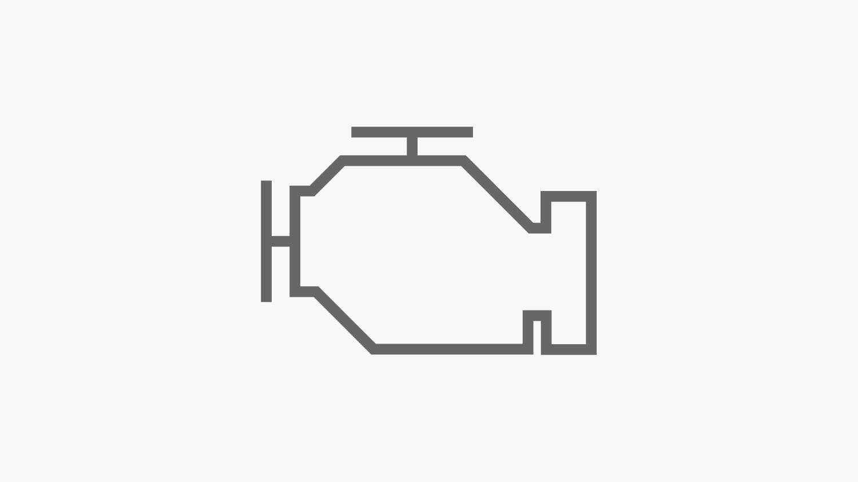 2018 Infiniti Qx30 Premium Crossover Dubai Transmission Diagrams Dual Clutch