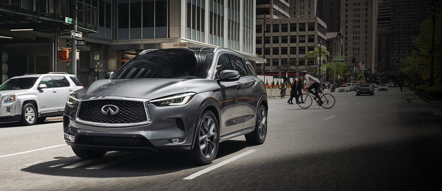 2020-infiniti-qx50-luxury-crossover-desktop