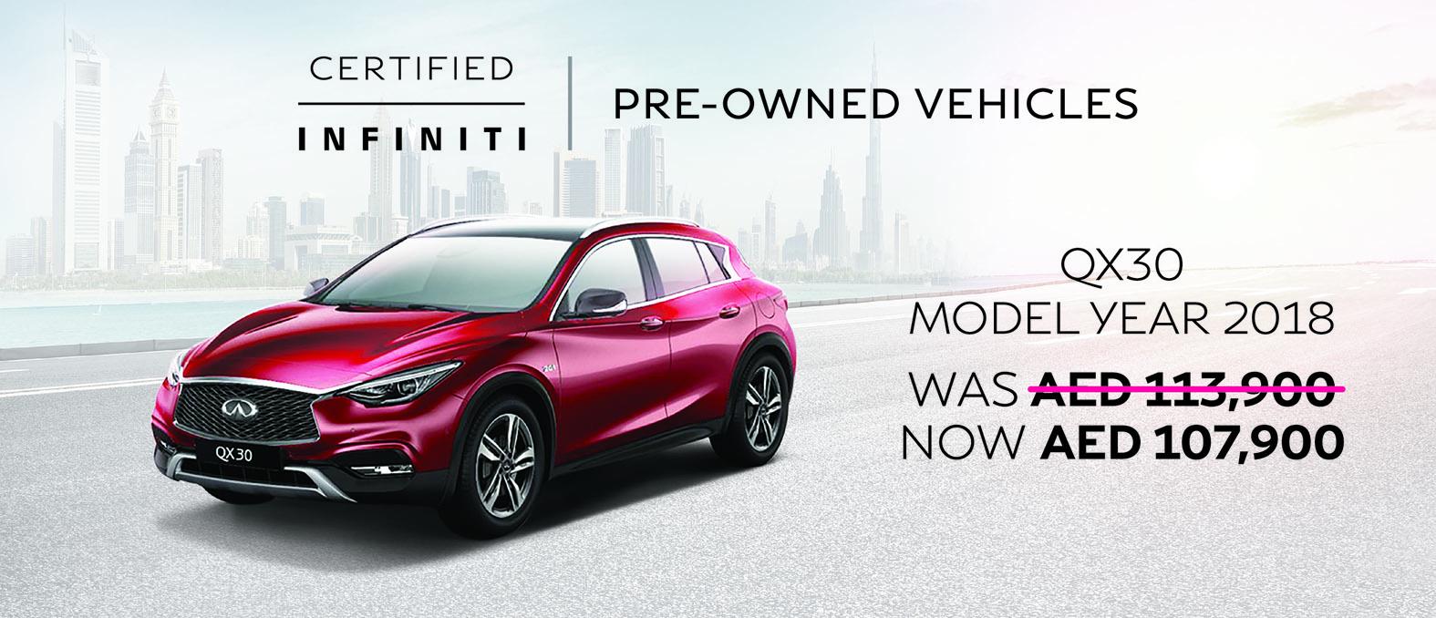 Kelebihan Kekurangan Mazda Infiniti Harga