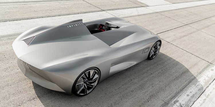 infiniti uk official site new luxury high performance cars