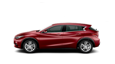 New INFINITI Cars models - Saloons, Coupes, Crossovers & SUV Cars