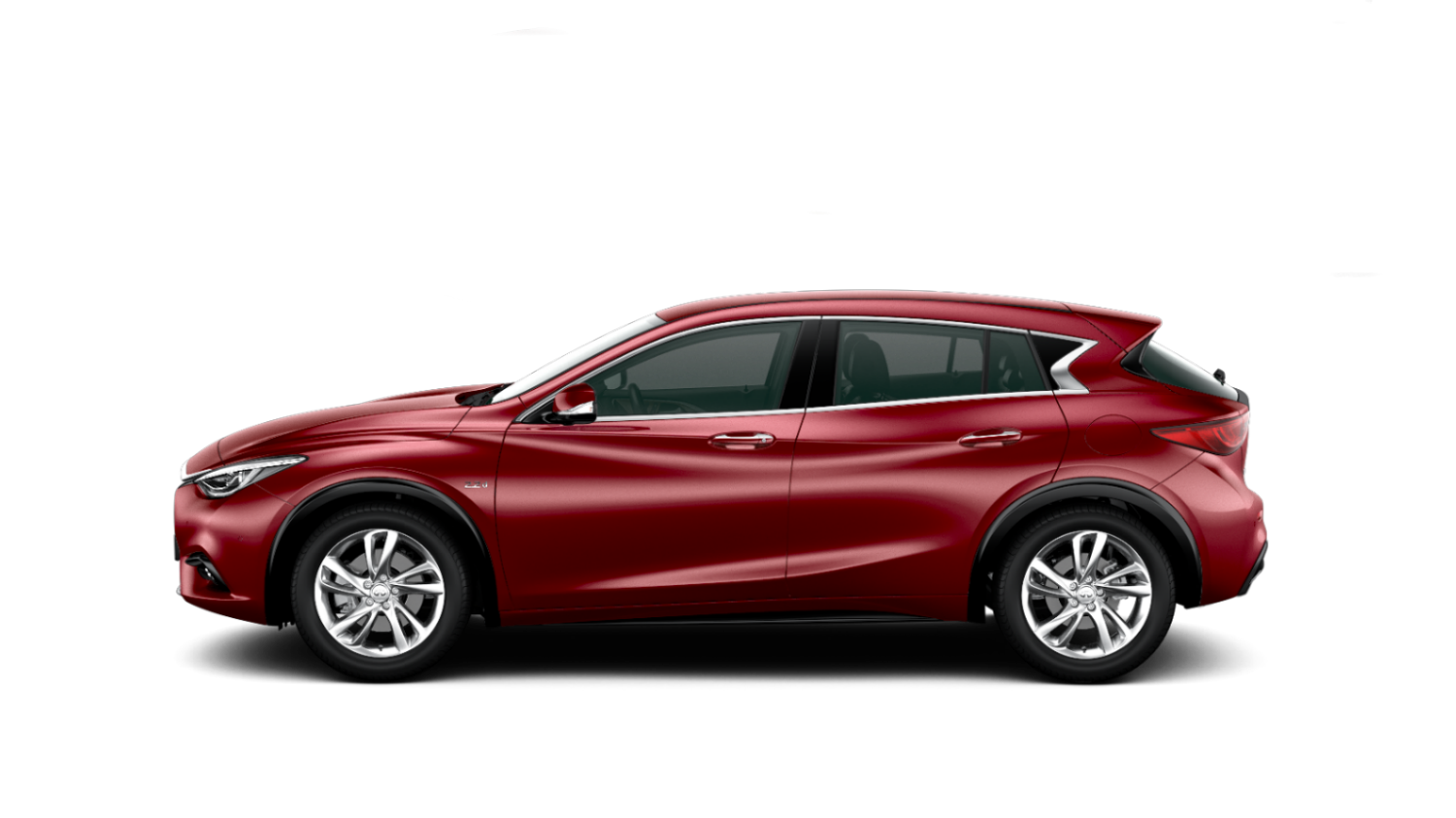 new infiniti cars models saloons coupes crossovers suv cars. Black Bedroom Furniture Sets. Home Design Ideas