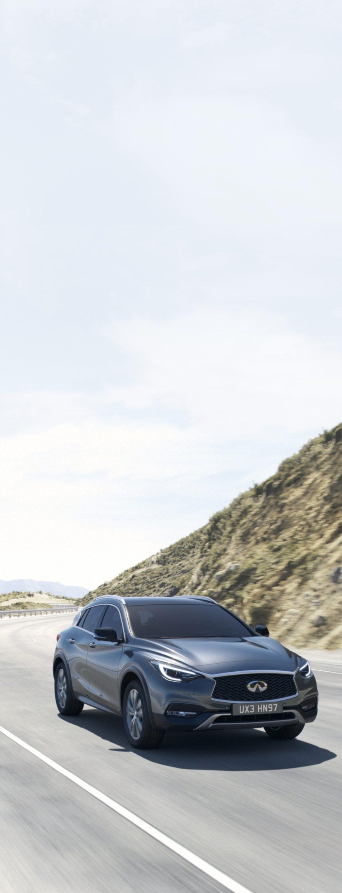 site officiel d 39 infiniti fr nouvelles voitures de luxe hautes performances. Black Bedroom Furniture Sets. Home Design Ideas