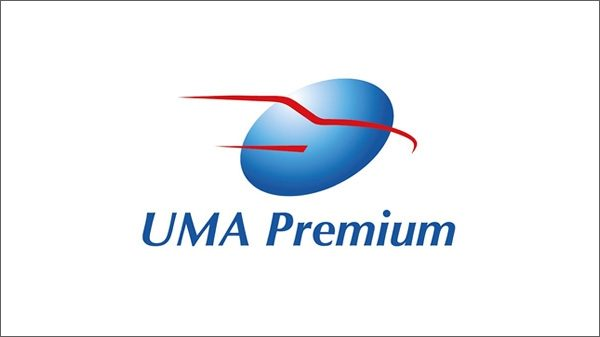Universal Premium Motors Agencies