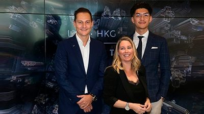 INFINITI_LAB_Hong_Kong