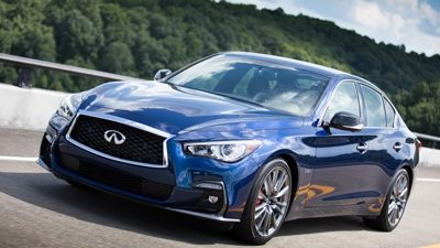 INFINITI_ IIHS_SAFETY_RATING