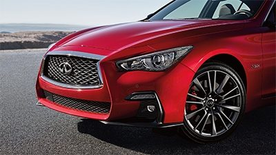 INFINITI_ BEST_CAR_VINCENTRIC