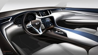 INFINITI_QX50_NEW_INTERIOR