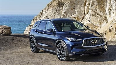 INFINITI_ QX50_BEST_BUY