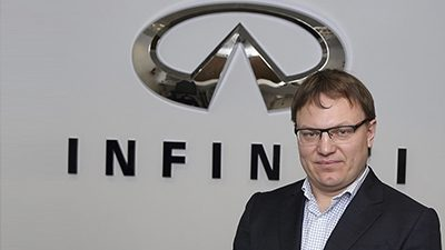 INFINITI_NEW_MANAGER_RUSSIA
