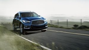 2018-infiniti-qx60-blind-spot-warning