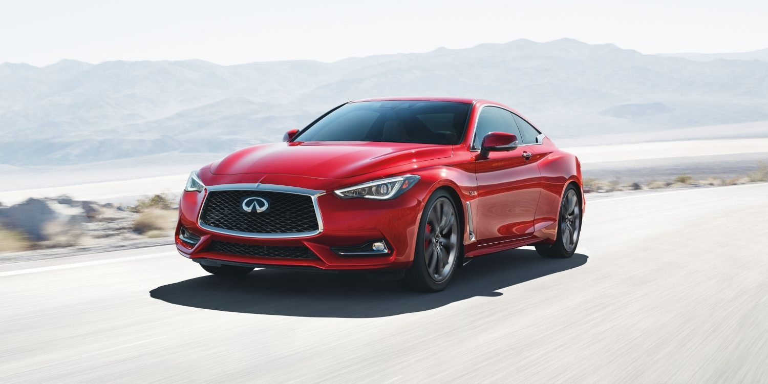 infiniti and configuration photos infinity specs photo coupe