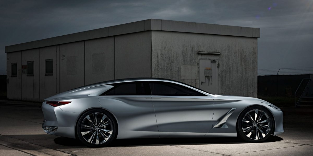 dt infiniti concept cars revealed digital ahead show pictures of trends inspiration ver paris motor infinity