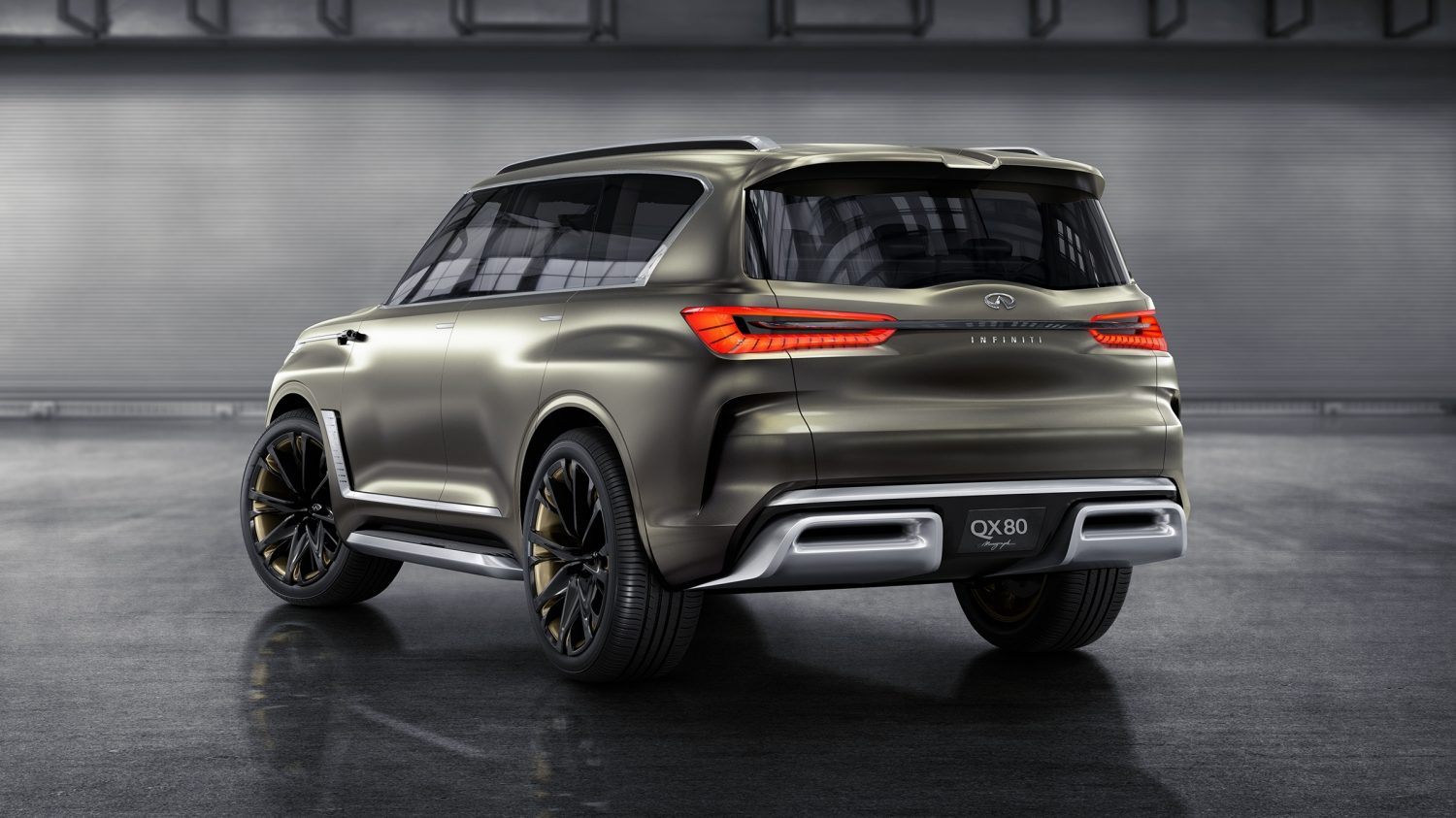 upcoming analysis the infiniti h and what tag makes archives news infinity suv