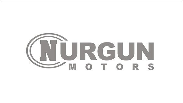 NURGUN Motors