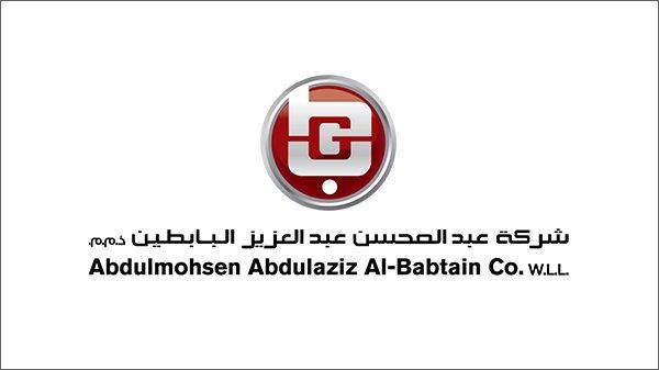 INFINITI Kuwait   Al-Babtain Group