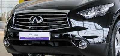 infiniti-certified-preowned-vehicle-programme
