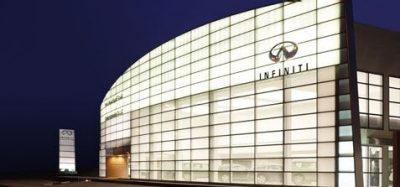 infiniti-shows-positive-sales-growth